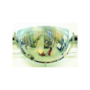 Miroir 90° 60cm
